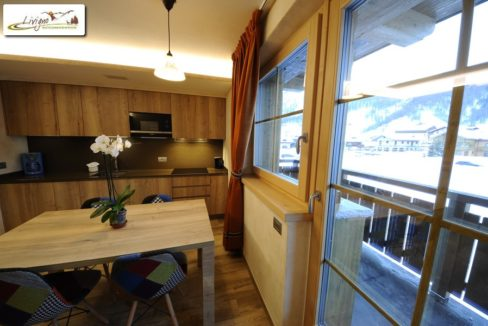 Appartamenti-Livigno-Alpen-Flower-Miche-Lake-Sala-9