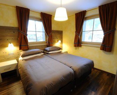 Appartamenti-Livigno-Alpen-Flower-Michele-Lake-Camera-2