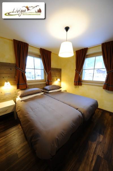 Appartamenti-Livigno-Alpen-Flower-Michele-Lake-Camera-3