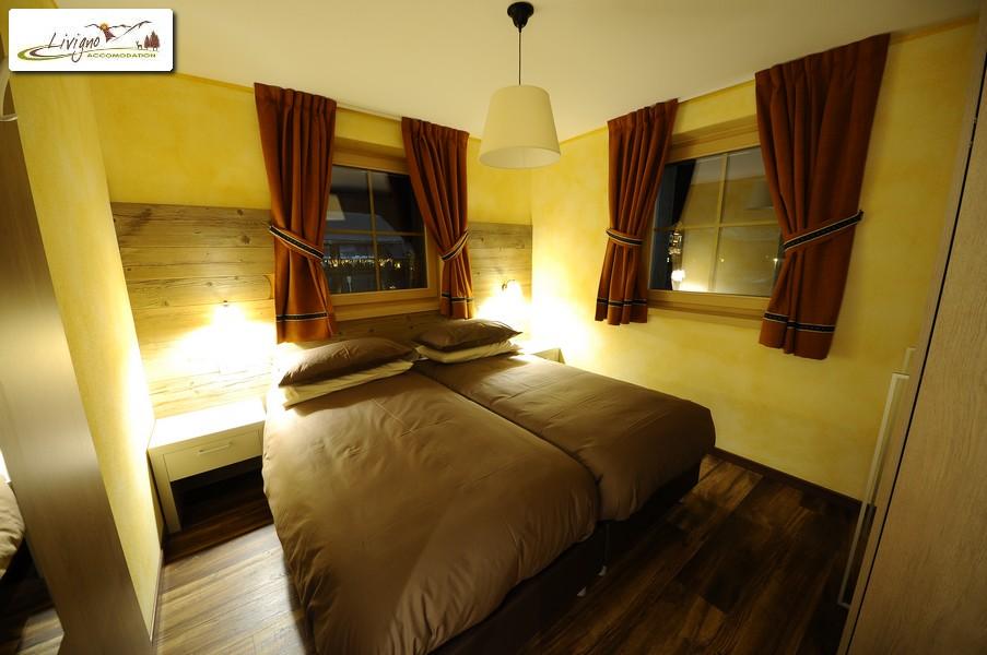 Appartamenti-Livigno-Alpen-Flower-Michele-Lake-Camera-7