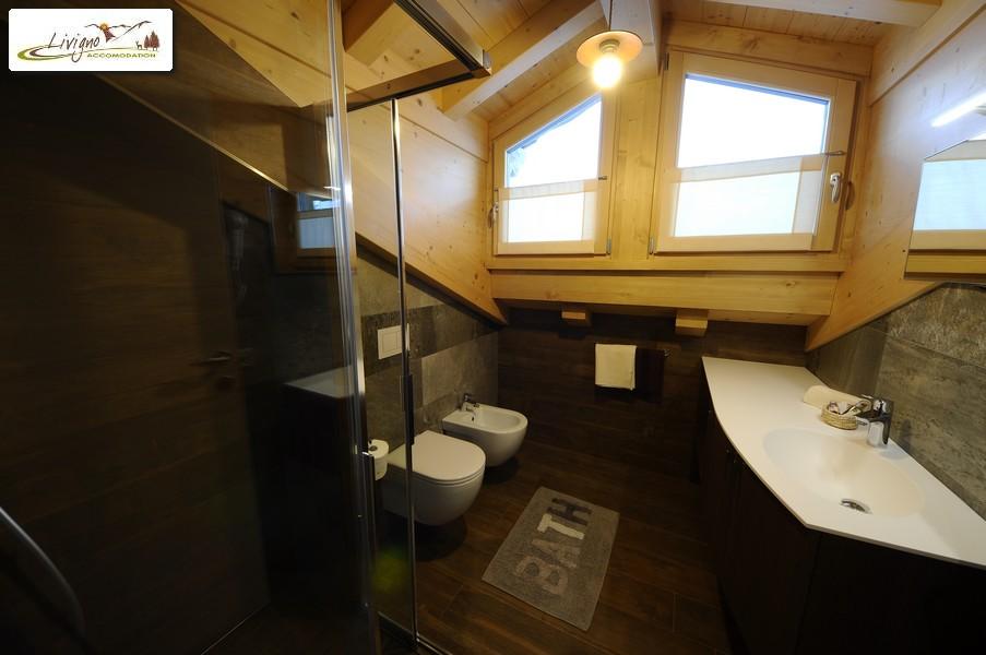 Appartamenti-Livigno-Alpen-Flower-Thomas-Mono-Bagno-5