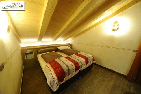 Appartamenti-Livigno-Alpen-Flower-Thomas-Mono-Camera-Sala-1