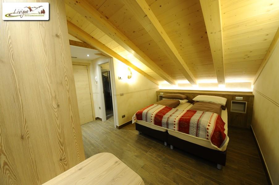 Appartamenti-Livigno-Alpen-Flower-Thomas-Mono-Camera-Sala-10