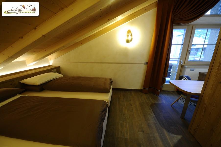 Appartamenti-Livigno-Alpen-Flower-Thomas-Mono-Camera-Sala-12