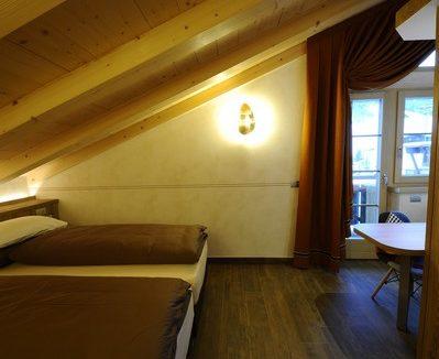 Appartamenti-Livigno-Alpen-Flower-Thomas-Mono-Camera-Sala-13