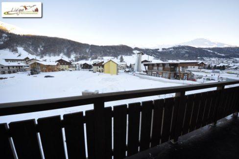 Appartamenti-Livigno-Alpen-Flower-Thomas-Mono-Camera-Sala-17