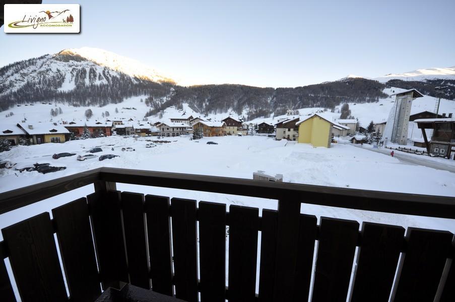 Appartamenti-Livigno-Alpen-Flower-Thomas-Mono-Camera-Sala-18