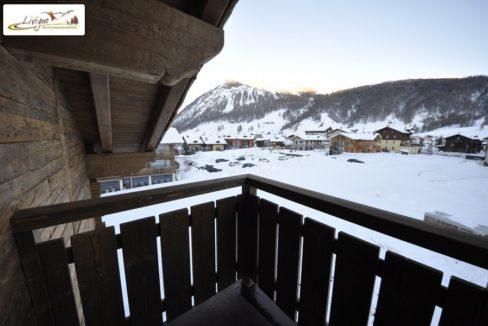 Appartamenti-Livigno-Alpen-Flower-Thomas-Mono-Camera-Sala-19