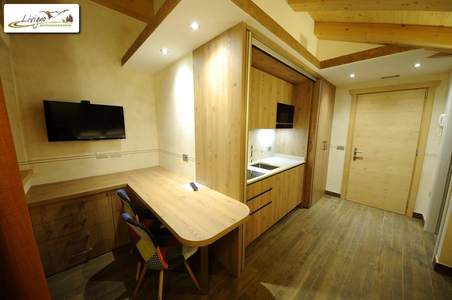Appartamenti-Livigno-Alpen-Flower-Thomas-Mono-Camera-Sala-3