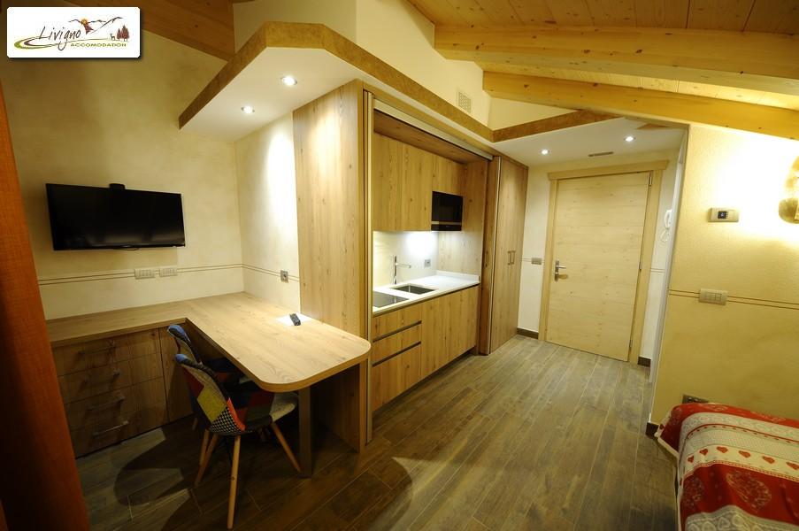 Appartamenti-Livigno-Alpen-Flower-Thomas-Mono-Camera-Sala-4
