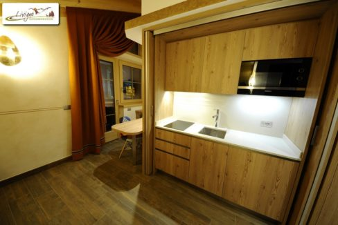 Appartamenti-Livigno-Alpen-Flower-Thomas-Mono-Camera-Sala-6
