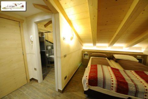 Appartamenti-Livigno-Alpen-Flower-Thomas-Mono-Camera-Sala-8