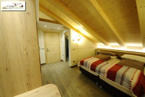 Appartamenti-Livigno-Alpen-Flower-Thomas-Mono-Camera-Sala-9
