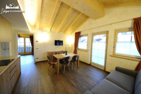 Appartamenti Livigno - Alpen Flower - Thomas Trilo (12)