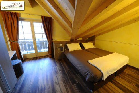 Appartamenti-Livigno-Alpen-Flower-Thomas-Trilo-Camera-1-1
