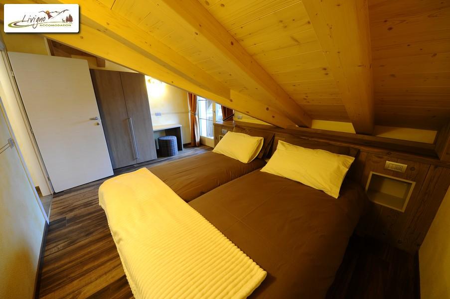 Appartamenti-Livigno-Alpen-Flower-Thomas-Trilo-Camera-1-2