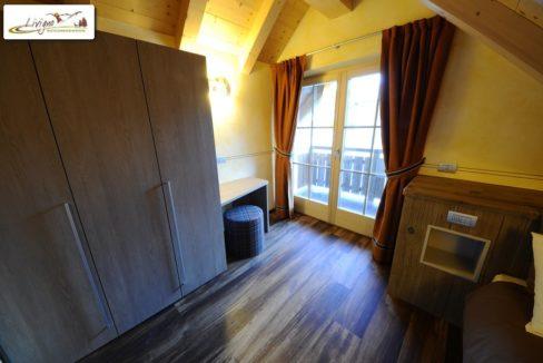Appartamenti-Livigno-Alpen-Flower-Thomas-Trilo-Camera-1-3