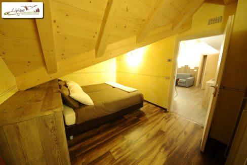 Appartamenti-Livigno-Alpen-Flower-Thomas-Trilo-Camera-1-4