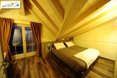 Appartamenti-Livigno-Alpen-Flower-Thomas-Trilo-Camera-1-5
