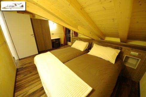 Appartamenti-Livigno-Alpen-Flower-Thomas-Trilo-Camera-1-6