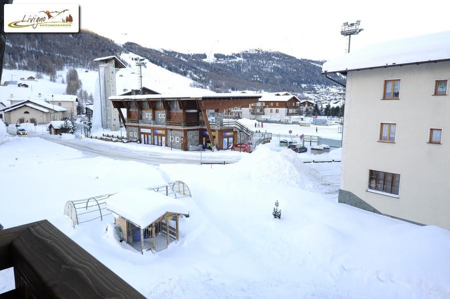 Appartamenti-Livigno-Alpen-Flower-Thomas-Trilo-Camera-1-7