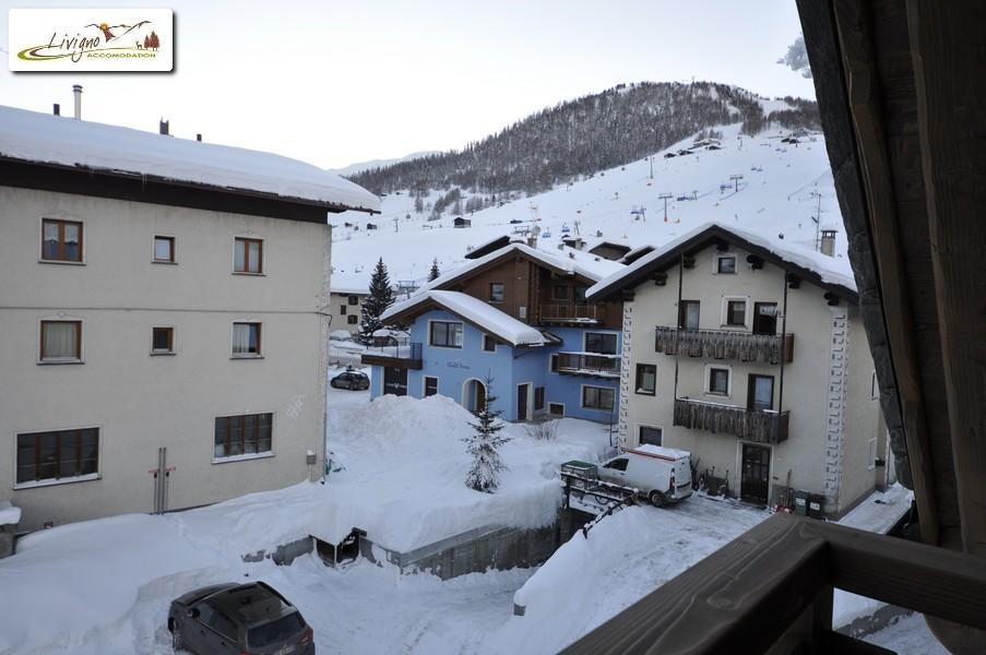 Appartamenti-Livigno-Alpen-Flower-Thomas-Trilo-Camera-1-8