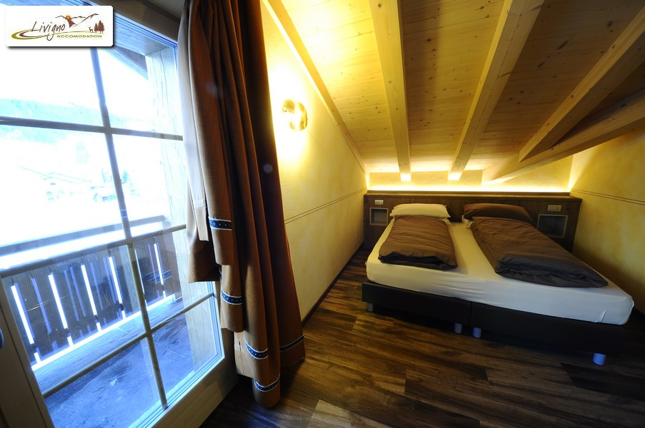 Appartamenti-Livigno-Alpen-Flower-Thomas-Trilo-Camera-2-1