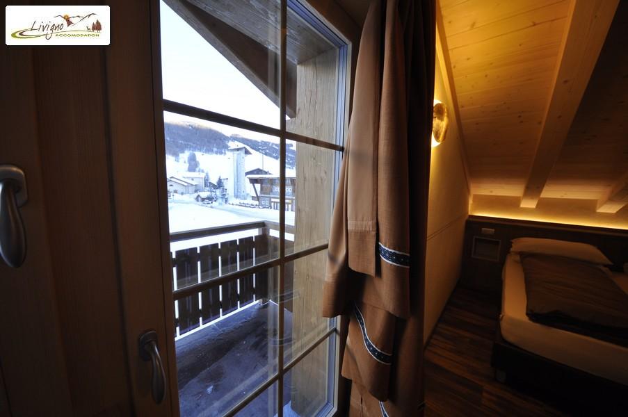 Appartamenti-Livigno-Alpen-Flower-Thomas-Trilo-Camera-2-2