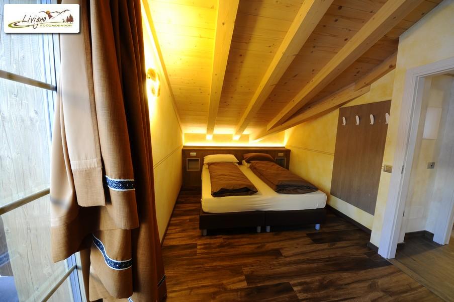 Appartamenti-Livigno-Alpen-Flower-Thomas-Trilo-Camera-2-3