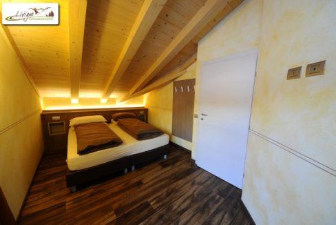 Appartamenti-Livigno-Alpen-Flower-Thomas-Trilo-Camera-2-4
