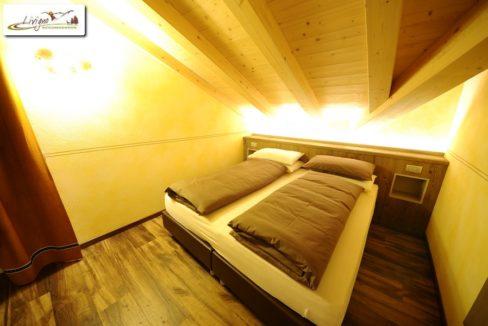 Appartamenti-Livigno-Alpen-Flower-Thomas-Trilo-Camera-2-6