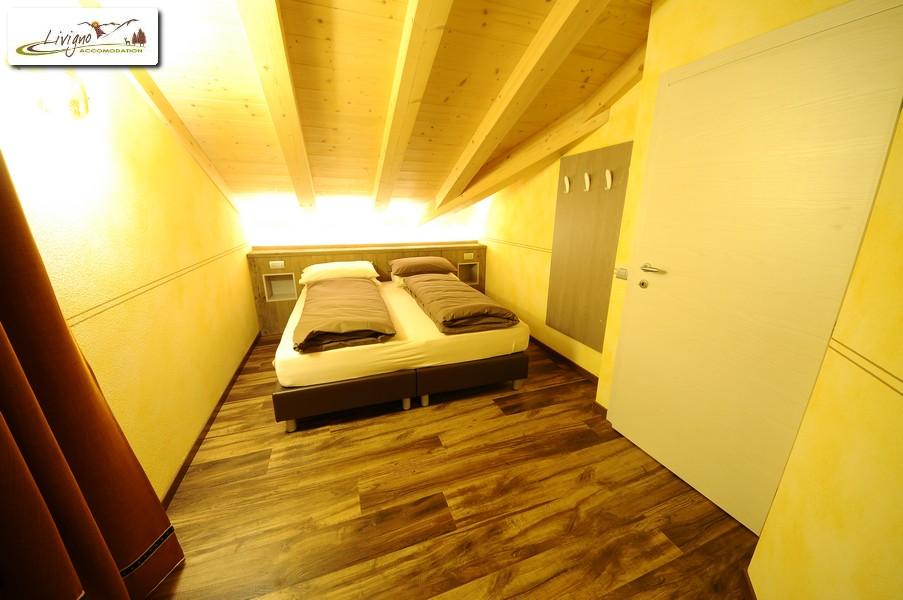 Appartamenti-Livigno-Alpen-Flower-Thomas-Trilo-Camera-2-7