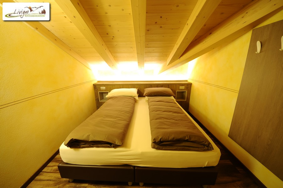 Appartamenti-Livigno-Alpen-Flower-Thomas-Trilo-Camera-2-8