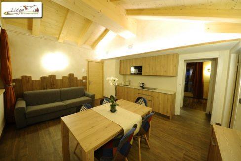 Appartamenti-Livigno-Alpen-Flower-Thomas-Trilo-Sala-1