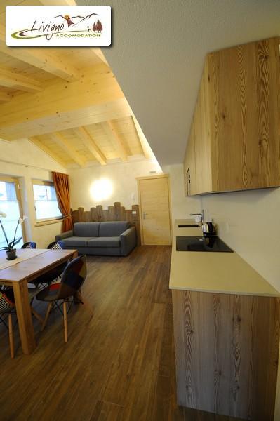Appartamenti-Livigno-Alpen-Flower-Thomas-Trilo-Sala-11