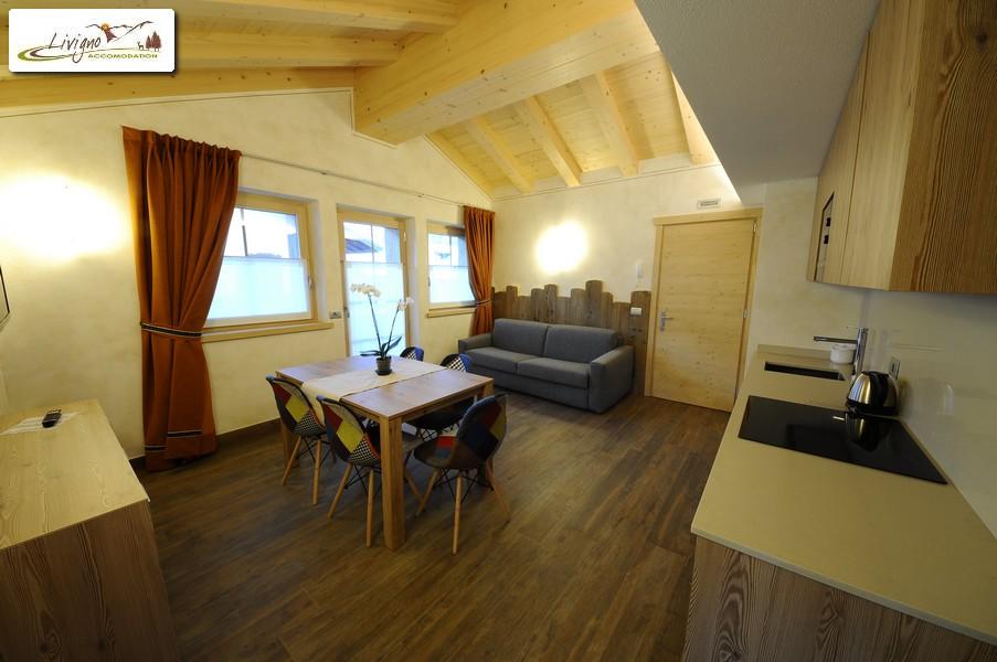 Appartamenti-Livigno-Alpen-Flower-Thomas-Trilo-Sala-12