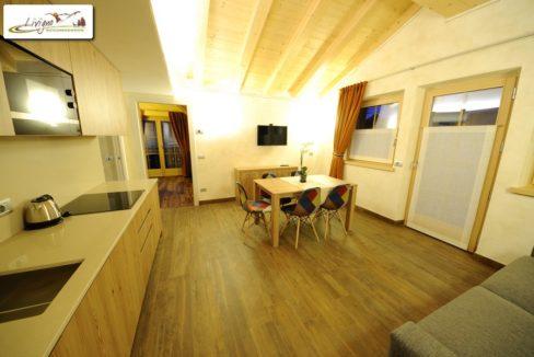 Appartamenti-Livigno-Alpen-Flower-Thomas-Trilo-Sala-13
