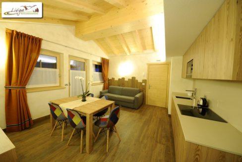 Appartamenti-Livigno-Alpen-Flower-Thomas-Trilo-Sala-2