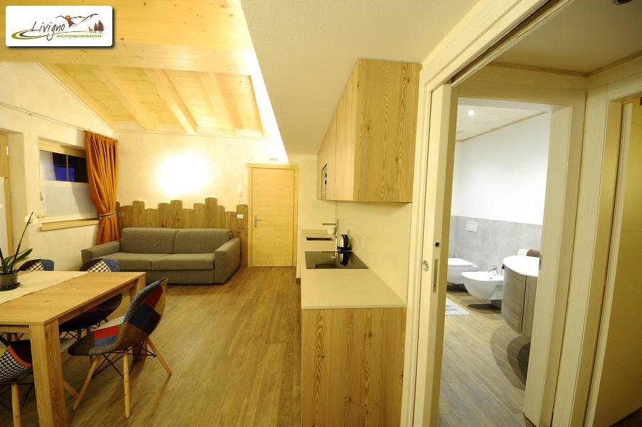 Appartamenti-Livigno-Alpen-Flower-Thomas-Trilo-Sala-3