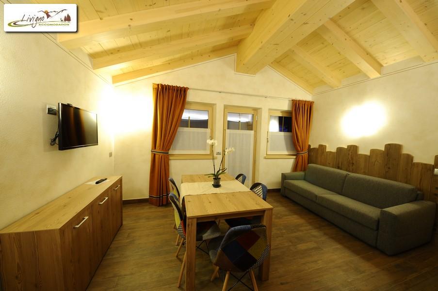Appartamenti-Livigno-Alpen-Flower-Thomas-Trilo-Sala-4