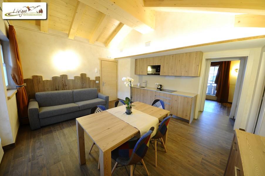 Appartamenti-Livigno-Alpen-Flower-Thomas-Trilo-Sala-6