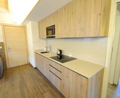Appartamenti-Livigno-Alpen-Flower-Thomas-Trilo-Sala-7