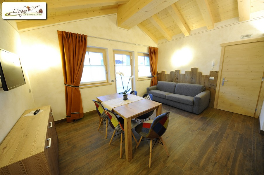 Appartamenti-Livigno-Alpen-Flower-Thomas-Trilo-Sala-8