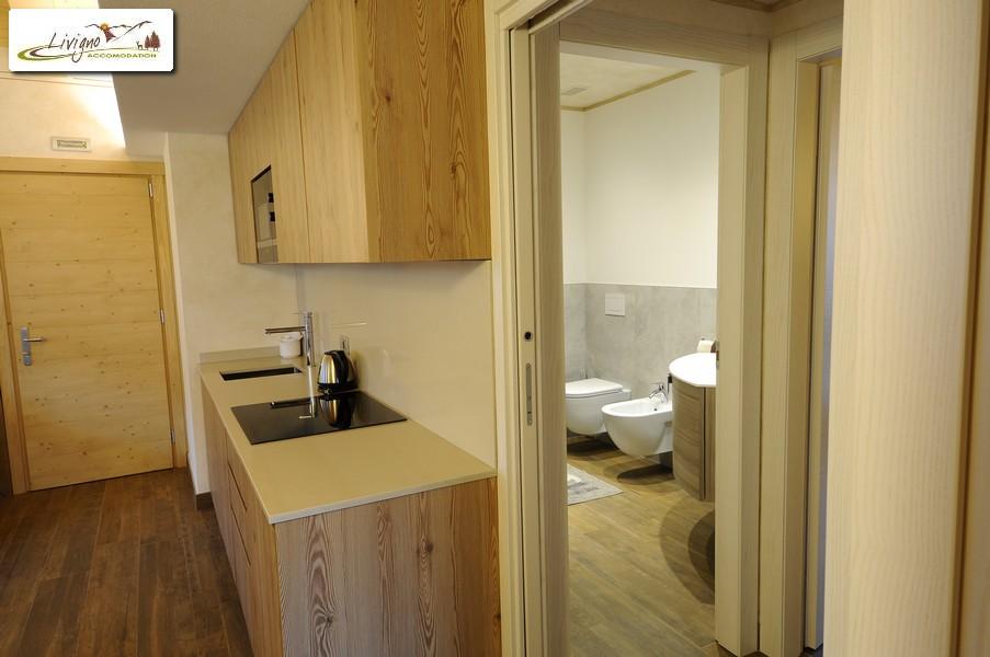 Appartamenti-Livigno-Alpen-Flower-Thomas-Trilo-Sala-9