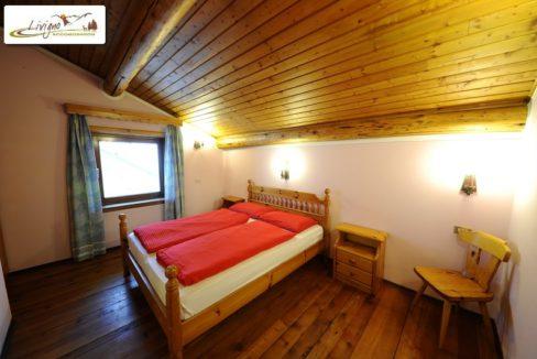 Appartamenti-Livigno-Appartamento-Feloi-1