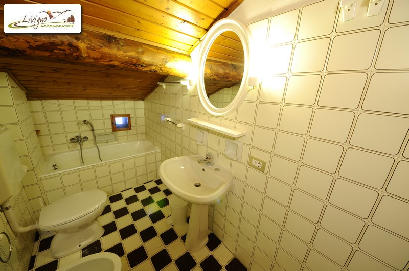 Appartamenti-Livigno-Appartamento-Feloi-10