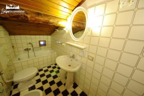 Appartamenti Livigno - Appartamento Feloi (11)