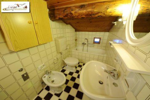 Appartamenti-Livigno-Appartamento-Feloi-11