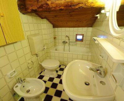 Appartamenti-Livigno-Appartamento-Feloi-12