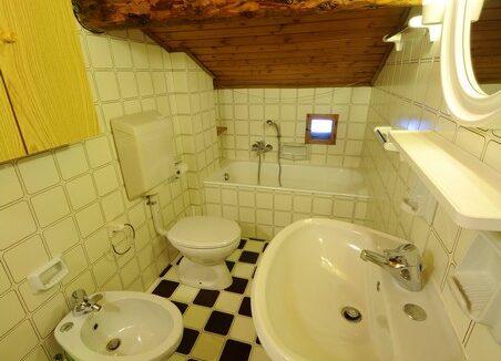 Appartamenti Livigno - Appartamento Feloi (13)